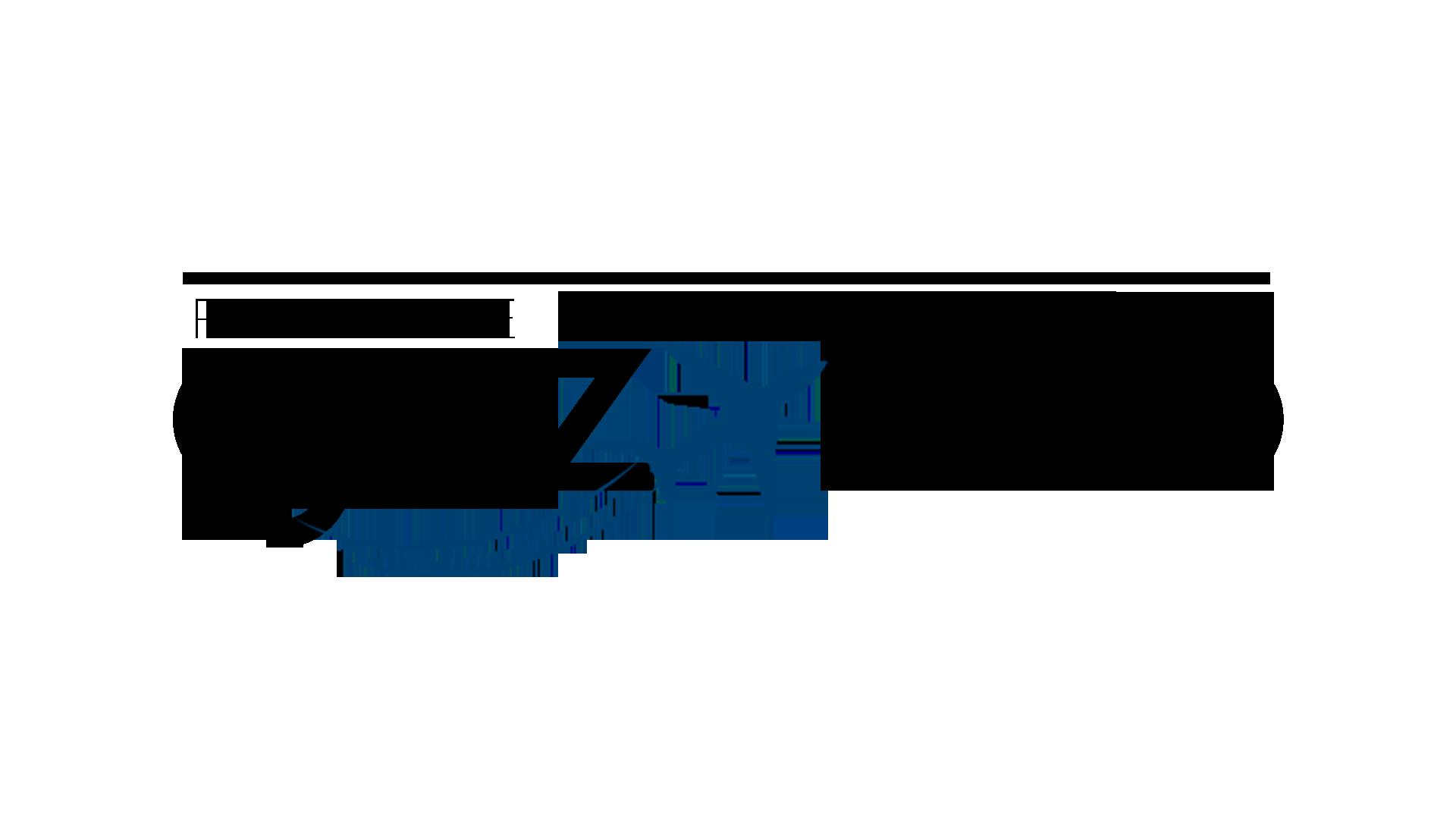 Ejaz Latib Logo